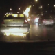 Increible video un carro se insendia con personas dentro miren lo que paso :Couple's Car Spontaneously Combusts!