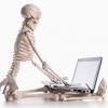 VIDEO ¿Quién te sigue los pasos en línea? Ya hay varias herramientas que te permiten saberlo.