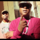 Loaded Lux Feat. Jadakiss & Fred The Godson - You Can OFFICIAL VIDEO 2013