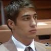 Videeo Duro 40 En Pricion sin culpa miren :Guy Gets 40 Year Jail Sentence Because His Best Friend Lied On Him