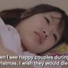 Miren este Documental sobre las Japonesas :Japan Is Freak AF: The Japanese Love Industry! (This Is How They Get Down)
