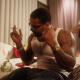 Jim Jones - Back On The Wall OFFICIAL VIDEO 2013