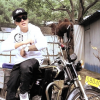Justin Bieber - All That Matters (Great Wall Of China Viral) OFFICIAL VIDEO 2013