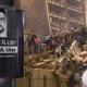 EEUU arresta un terrorista de Al Qaeda en Libia en una operación secreta