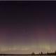 Lluvia de estrellas Dracónidas iluminará el cielo este 7 y 8 de octubre