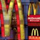 Empleada al presidente de McDonald's: