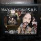 Audio Marco Antonio Solis Tres Semanas Este Tema Esta arrasando en toda la Radio!
