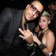 Miley Cyrus (Feat. French Montana) - FU (Audio) Nueva musica oigan esto amigos