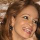 Vídeo - Ex integrante de la orquesta de Miriam cruz se desahoga y pide su dinero mira que lio