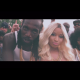 Nuevo Video Musical Mavado Feat. Nicki Minaj - Give It All To Me *Exclusive*