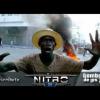 VIDEO - Pio - Rafaele - La Cancion del Haitiano (Official HD) 2013 Si quieren reirce oigan Este Tema