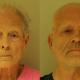 Acusan a una pareja de ancianos por asesinar a sus excónyuges hace más de 30 años