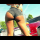 Paul Wall - My Lac On Vogues OFFICIAL VIDEO RAP AMERICANO 2013 MORTAL SWAGG