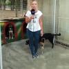 Video un perro le orina los pie auna reportera QUE rrisa :Reporter Gets Peed On