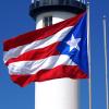 Proponen que Puerto Rico se convierta en un estado de EE.UU. en 2021