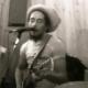 Oigan Esto Revoluition 1980- Tuff Gong Studio, Kingston, JamaicaReggae Star BobMarley, Foo Fighters, BBC Radio