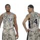 Miren Esto Los Spurs de San Antonio se vestirán de