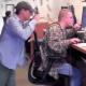 Video que maldito susto casi se caga miren lo que paso depues :Scaring Stevie