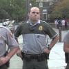 Video -  Miren Esto guardia de seguridad con arma de Fuego sin ser policia: Hired Security Guards With Guns?