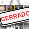 EE.UU. bloquea la web Silk Road, el mayor mercado negro de droga en línea