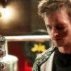Miren todo lo que le pasa a este pobre chico en un dia :Everything Bad That Happened To Jesse