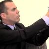 Miren que maldito locon es este el diablo :Why BB Guns Are Dangerous