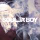 Soulja Boy- Im On Now OFFICIAL VIDEO 2013 MIREN ESTE BOLLETO