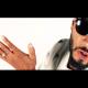 Nuevo - Video Musical Dj Absolut (Feat. Swizz Beatz, Ace Hood, Ray J, Fat Joe & Bow Wow) - All We Know
