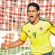 Colombia, Ecuador, Honduras y México ganan en los partidos de eliminatoria a Brasil 2014