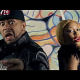 Nuevo - Video Musical 2013 Nyemiah Supreme Feat. Timbaland - Rock & Roll