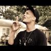 Nuevo Video Musical Hustle Gang (T.I., Trae Tha Truth & Spodee) - Away Rap Americano