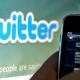 Mirene esto Twitter permite y promociona las cuentas de terroristas