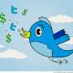 ESTO ES LO MAS NUEVO DE INTERNET El cofundador de Twitter lanza un buscador 'social'