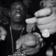 Uncle Murda & Chinx Drugz - Who Want Beef OFFICIAL VIDEO 2013 GUETTO MUSIC