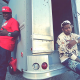 Nuevo - Video Musical Vado (Feat. Jadakiss & Troy Ave) - R.N.S. Rap Americano