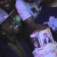 VIDEO EL CUMPLE DE EL FAMOSO RAPERO DEL LIL WAYNE :Lil Wayne Birthday Party At Club Liv Miami!