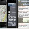VIDEO Una empresa española se especializa en resucitar aplicaciones móviles que no han conseguido muchas descargas.