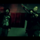 Nuevo - Video Musical Xzibit, B Real & Demrick (Serial Killers) - The First 48 Guetto Music