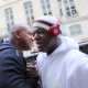 VIDEO LO VERDADEROS MOLLETOS > YMCMB Vlog: Birdman & Lil Wayne In Paris Recap!
