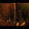 Nuevo Video Musical Yo Gotti - Breathe Freestyle *Exclusive* Diablo le metio Jevi! Pallolio A Lo Dominicano