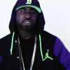 Young Buck - Trained To Go Rap Americano guetto music 2014