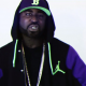 Young Buck - Gettin Back OFFICIAL VIDEO RAP AMERICANO