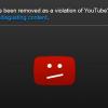 Se Jodieron lo falsos artista esto tenia que pasar YouTube comienza a verificar el número de reproducciones de sus videos