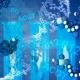 Vigilancia genética: EE.UU. creará una base de datos de ADN para rastrear personas