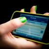 La vida después de Facebook: ¿Adónde se van los adolescentes de la red número uno?