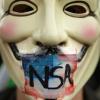 VIDEO Dos facciones de Anonymous amenazan con emprender una ciberguerra entre sí