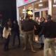 VIDEO CUANTA CALLETA LEDA A ESTE BORRACHO :All Kinds Of Mess During Black Friday: Drunk Man Gets Beat Down