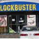 MIREN POR QUE Blockbuster anuncia el cierre de todos sus locales en Estados Unidos