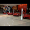 VIDEO MIREN ESTA COLECION DE  BUGATTIS JAMA VISTA: Sickest Car Collection In The World? (5 Bugattis)
