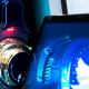 TECNOLOGIA 2013 Twitter aumenta la seguridad para prevenir el espionaje